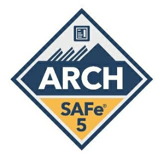 SAFe-5-Architect